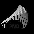 PNO-BW